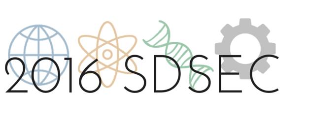 2016 SDSEC (2)
