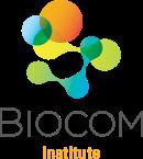 biocominstitute_logo