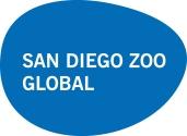 Global_logo_rgb