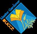 MG_logo-v2014_short-UCCE