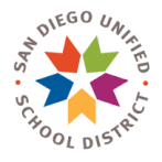 sdunified