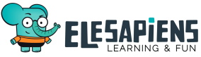 Dropbox   Logo_Elesapiens_02.eps