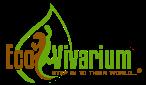 EV Logo w tagline.png