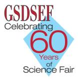 Greater Science and Engineering Fair
