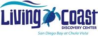 LCDC-logo-CMYK