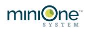 miniOne-logo-color-520x520 (1)