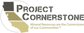 Project Cornerstone web