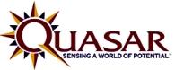 Quasar USA