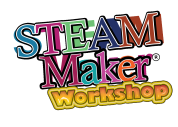 STEAMMaker_Workshop_LogoMaster (2).png