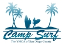 Surf_Logo_LightBlue